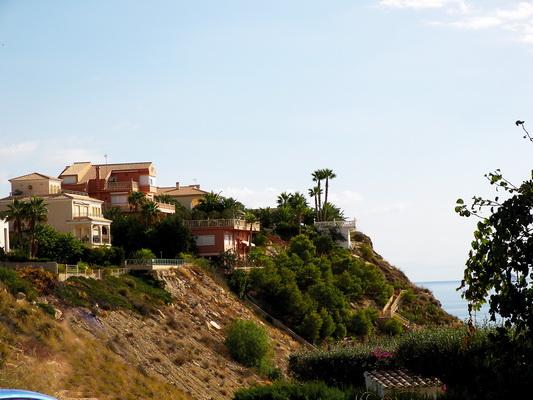 Италия аренда жилья море