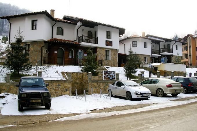 Аренда недвижимости в- prianru