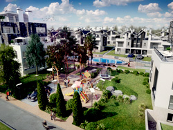 Черногория отдых недвижимость