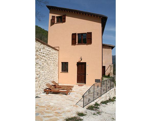 Италия адриатическое побережье недвижимость