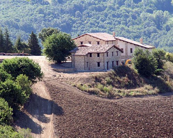 Италия тоскана купить недвижимость