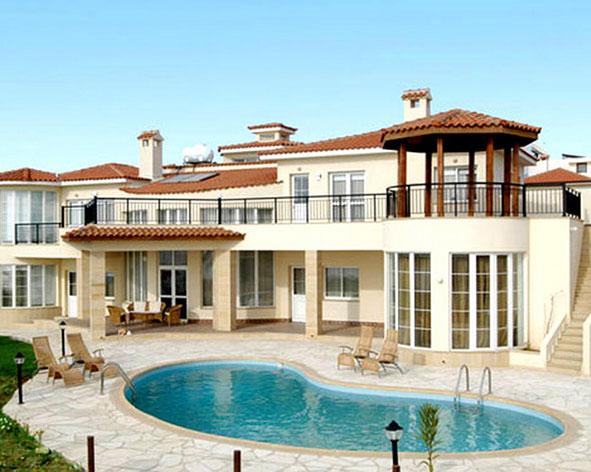 Купить недвижимость греция родос