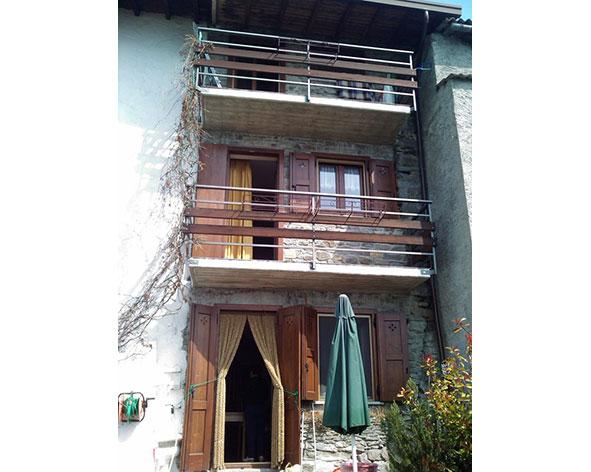 Купить квартиру в Уручье в Минске - Продажа квартир в