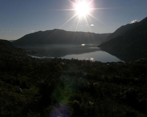 Купить недвижимость в черногории на побережье цены на 2019