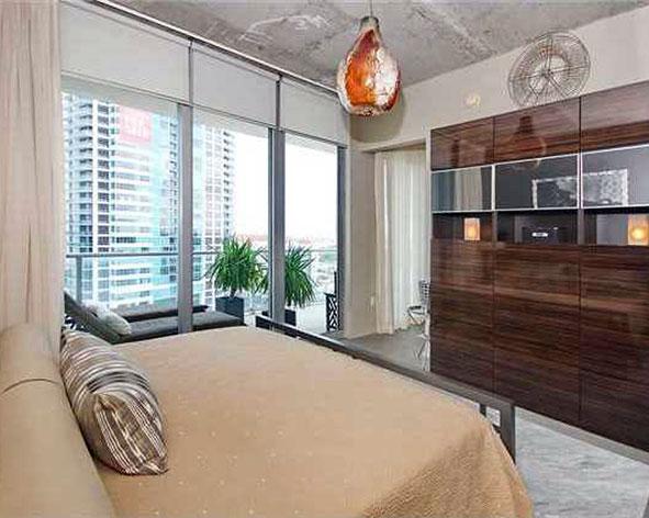 Купить квартиру в майами фото