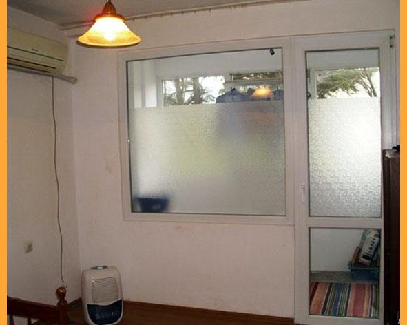 Недвижимость в Болгарии Трехкомнатный апартамент в VIP