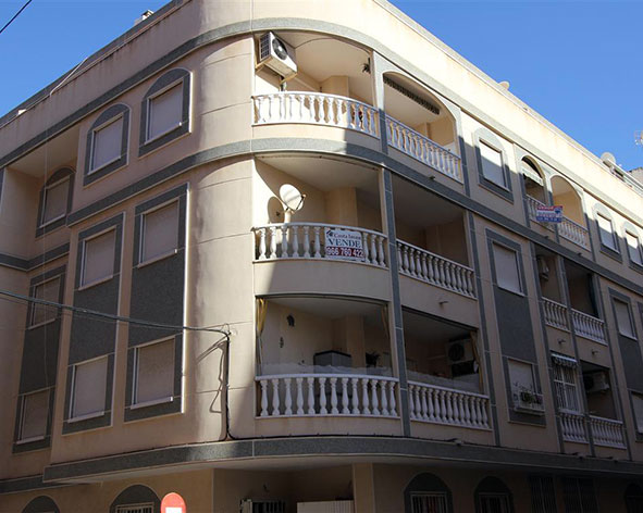 Купить квартиру в италии на берегу моря цены